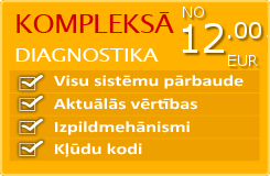 Komleksā diagnostika
